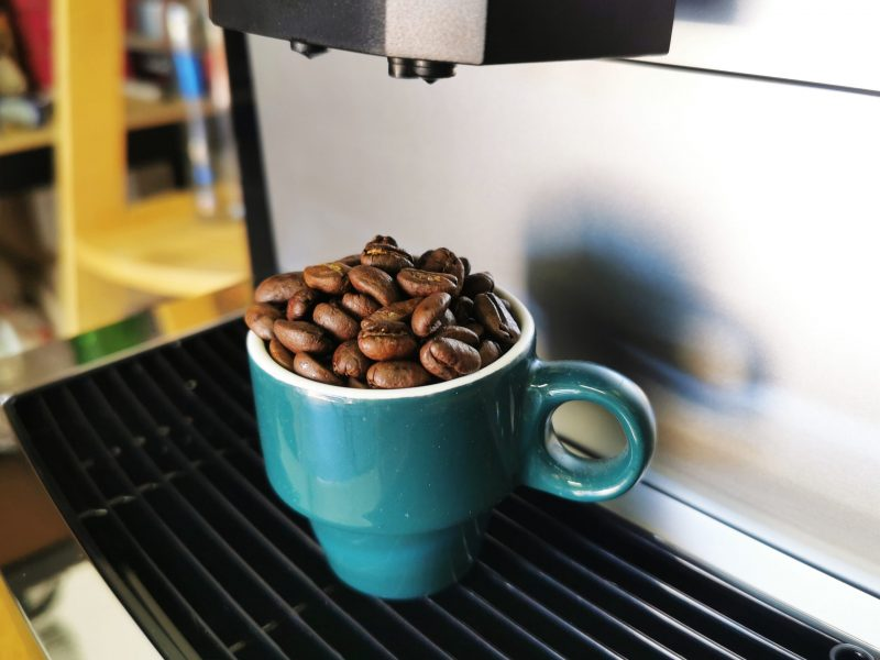 café de spécialité 4