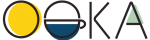 logo_ooka